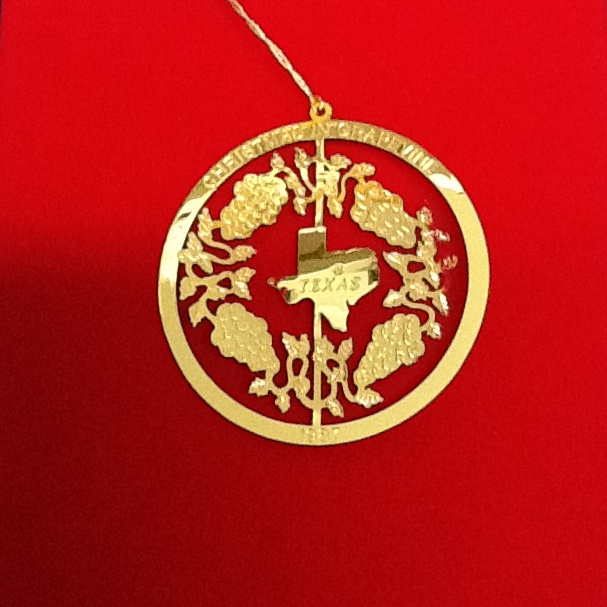 1987 First Commemorative Ornament.jpg