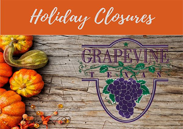 Holiday Closures-600-423