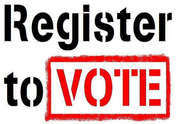 Register-to-vote-600-423