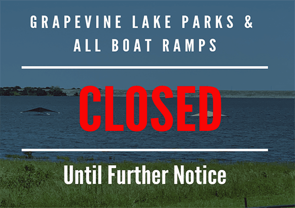 Lake-FULL CLOSURE-600-423