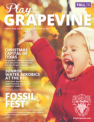 Play Grapevine_Fall16 (cover).jpg