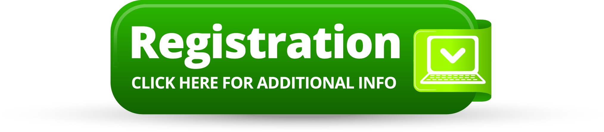 Registration Icon for Web.png