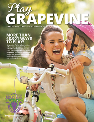Spring 2016 Play Grapevine Magazine (Cover).jpg