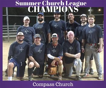 Summer Church League_thumb.jpg