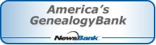 America's Genealogy Bank