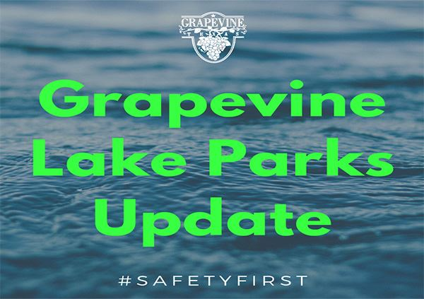 Lake Parks Update-600-423